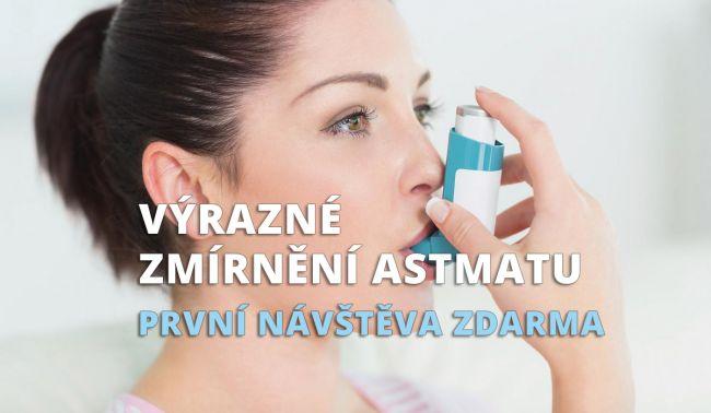 b_650_420_16777215_00_images_fb-banner-astma.jpg